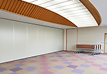大会議室1