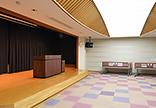 大会議室4