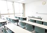 小会議室3